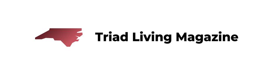 Triad Living Mag